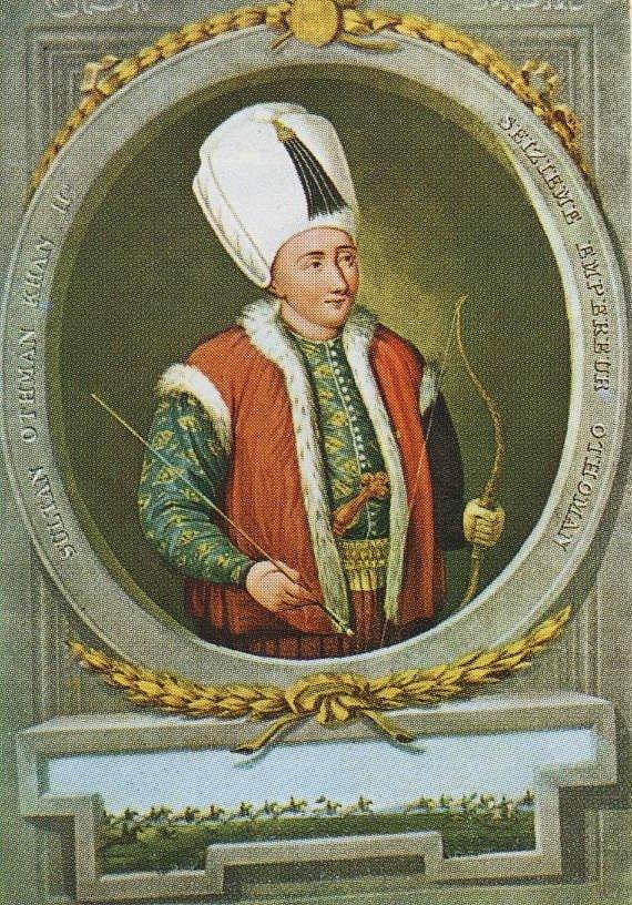 2.osman