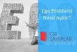 ego-gorsel
