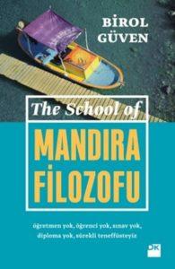 mandara-filozofu