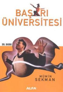 basari-universitesi