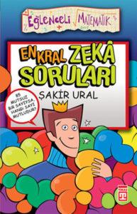 en-kral-zeka-sorulari