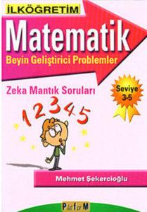 ilk-ogretim-matematik