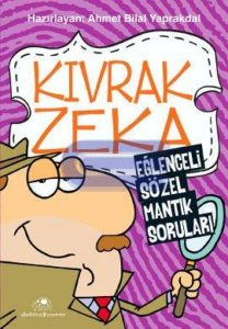 kivrak-zeka
