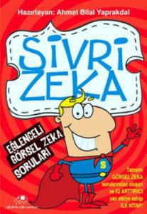 sivri-zeka