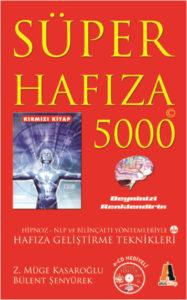 super-hafiza-5000