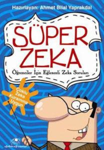 super-zeka