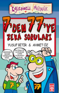 yediden-yetmise-zeka-sorulari