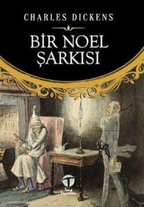 bir-noel-sarkisi