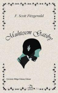 muhtesem-gatsby