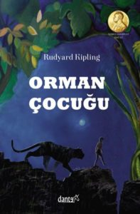 orman-cocugu