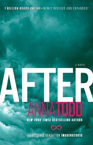 after anna todd
