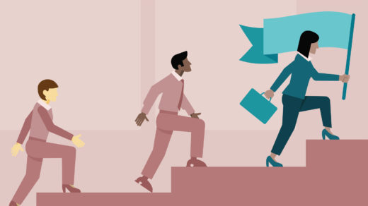 liderlik ile ilgili kritik sorular