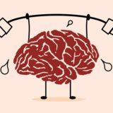 beyni zinde tutmak